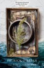 The Fortune of War (Aubrey/Maturin Series, Book 6) - eBook