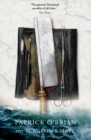 The Surgeon's Mate (Aubrey/Maturin Series, Book 7) - eBook