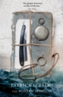 The Ionian Mission (Aubrey/Maturin Series, Book 8) - eBook