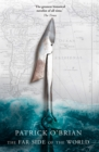 The Far Side of the World (Aubrey/Maturin Series, Book 10) - eBook