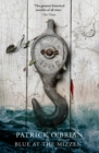 Blue at the Mizzen (Aubrey/Maturin Series, Book 20) - eBook