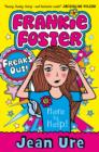 Freaks Out! (Frankie Foster, Book 3) - eBook