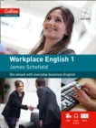 Workplace English 1 : A1-A2 - Book