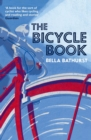 The Bicycle Book - eBook