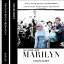 My Week With Marilyn - eAudiobook