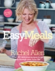 Easy Meals - eBook