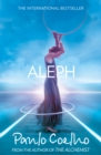 Aleph - eBook