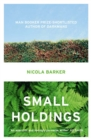 Small Holdings - eBook
