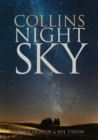 Collins Night Sky - eBook