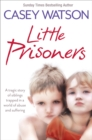 Little Prisoners - eBook