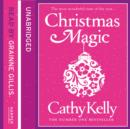 Christmas Magic - eAudiobook