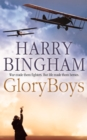 Glory Boys - eBook
