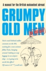 Grumpy Old Men on Holiday (Text Only) - eBook
