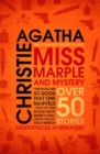 Miss Marple - Miss Marple and Mystery - eBook