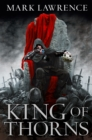 King of Thorns (The Broken Empire, Book 2) - eBook