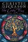 The Lady Tree - eBook
