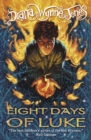 Eight Days of Luke - eBook