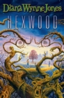 Hexwood - eBook