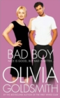 Bad Boy - eBook