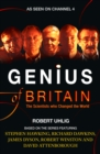 Genius of Britain Text Only - eBook