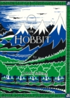The Hobbit Facsimile First Edition - Book