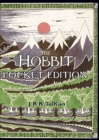 The Pocket Hobbit - Book