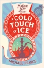 A Cold Touch of Ice - eBook