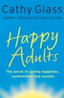 Happy Adults - eBook