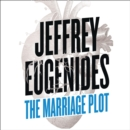 The Marriage Plot - eAudiobook