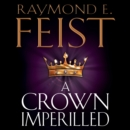 A Crown Imperilled - eAudiobook