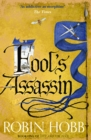 Fool's Assassin (Fitz and the Fool, Book 1) - eBook