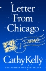 Letter from Chicago (Short Story) - eBook