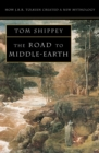 The Road to Middle-earth: How J. R. R. Tolkien created a new mythology - eBook