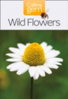 Wild Flowers (Collins Gem) - eBook