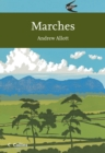 Marches - eBook