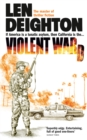 Violent Ward - eBook