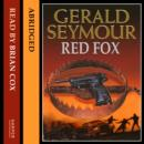 Red Fox - eAudiobook