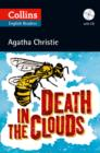 Death in the Clouds : B2 - Book