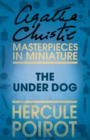 The Under Dog - eBook