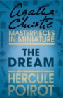 The Dream: A Hercule Poirot Short Story - eBook