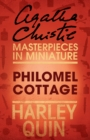Philomel Cottage: An Agatha Christie Short Story - eBook