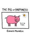 The Pig of Happiness - eBook