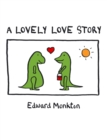 A Lovely Love Story - eBook