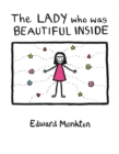 The Lady who was Beautiful Inside - eBook