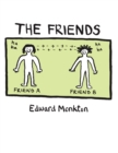 The Friends - eBook