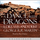 A Dance With Dragons - eAudiobook