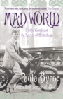 Mad World: Evelyn Waugh and the Secrets of Brideshead (TEXT ONLY) - eBook