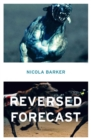 Reversed Forecast - eBook