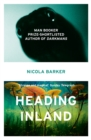 Heading Inland - eBook