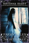 Faery Tales and Nightmares - eBook